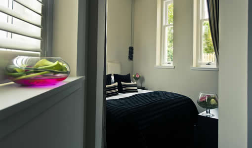 hotelcolessio_Accessible_Club_Room_510x300