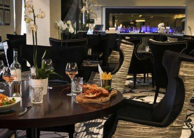 hotelcolessio_Restaurant1_1920x1080