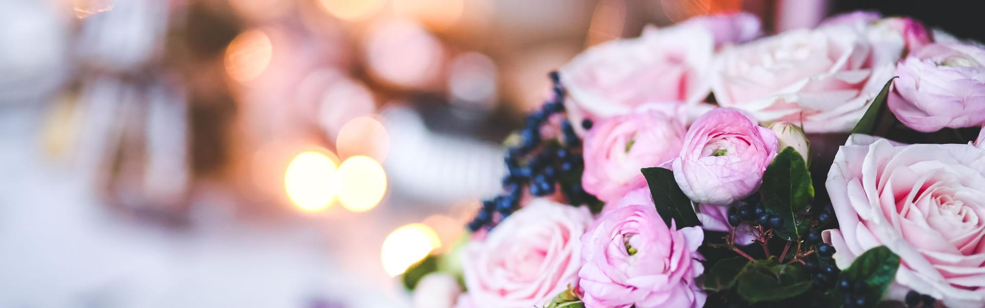 flowers-pexels_1920x600