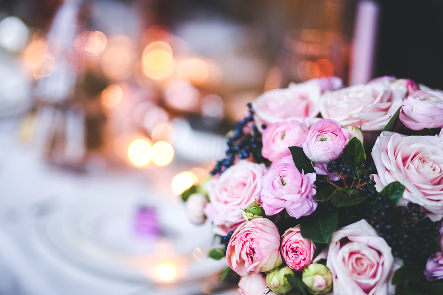 hotelcolessio_Wedding_Table_r_650x350