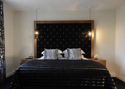 hotelcolessio_Bedroom_1920x1080