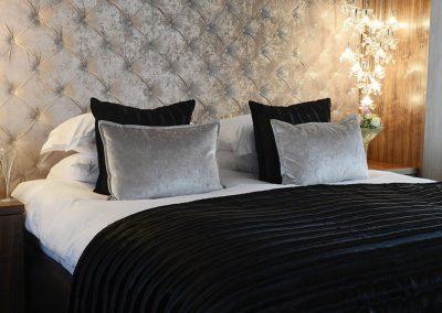 hotelcolessio_Bedroom_Club_Double_1920x1080