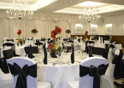 hotelcolessio_Wedding_Ballroom2_1920x1080