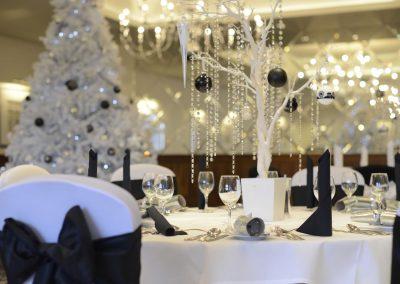 hotelcolessio_Wedding_Ballroom3_1920x1080