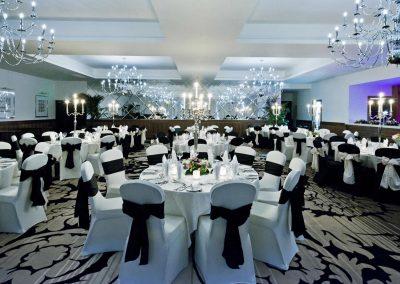 hotelcolessio_Wedding_Ballroom_1920x1080