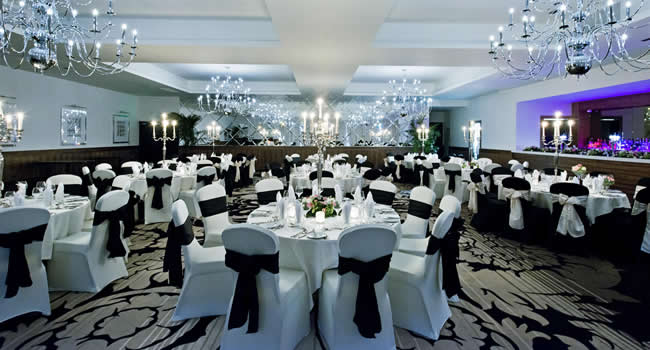 hotelcolessio_Wedding_Ballroom_650x350