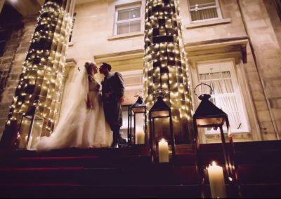 hotelcolessio_Wedding_Exterior_1920x1080