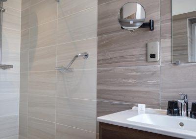 bathroom_1920x1080