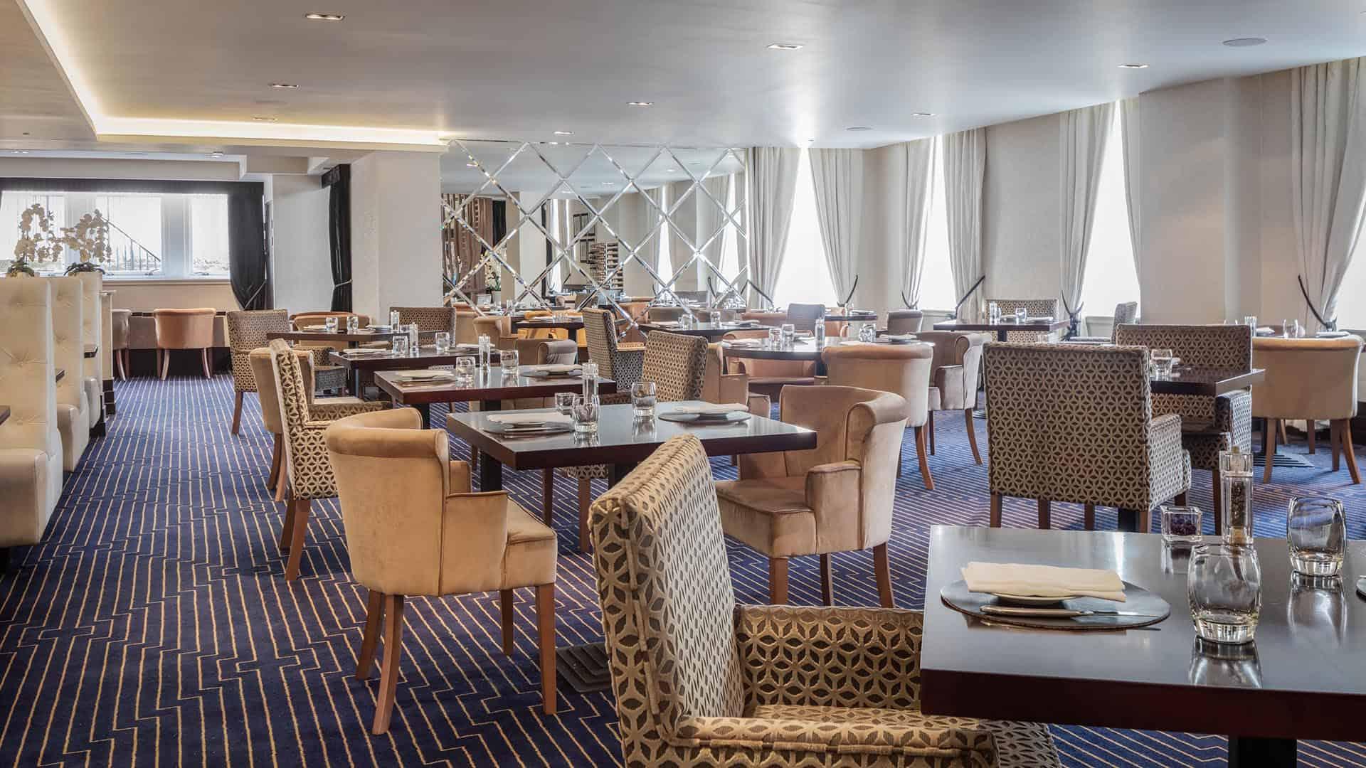 hotelcolessio_Restaurant1_1920x600