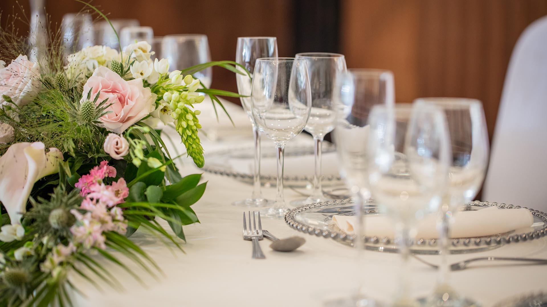 hotelcolessio_Wedding_Ballroom9_510x300