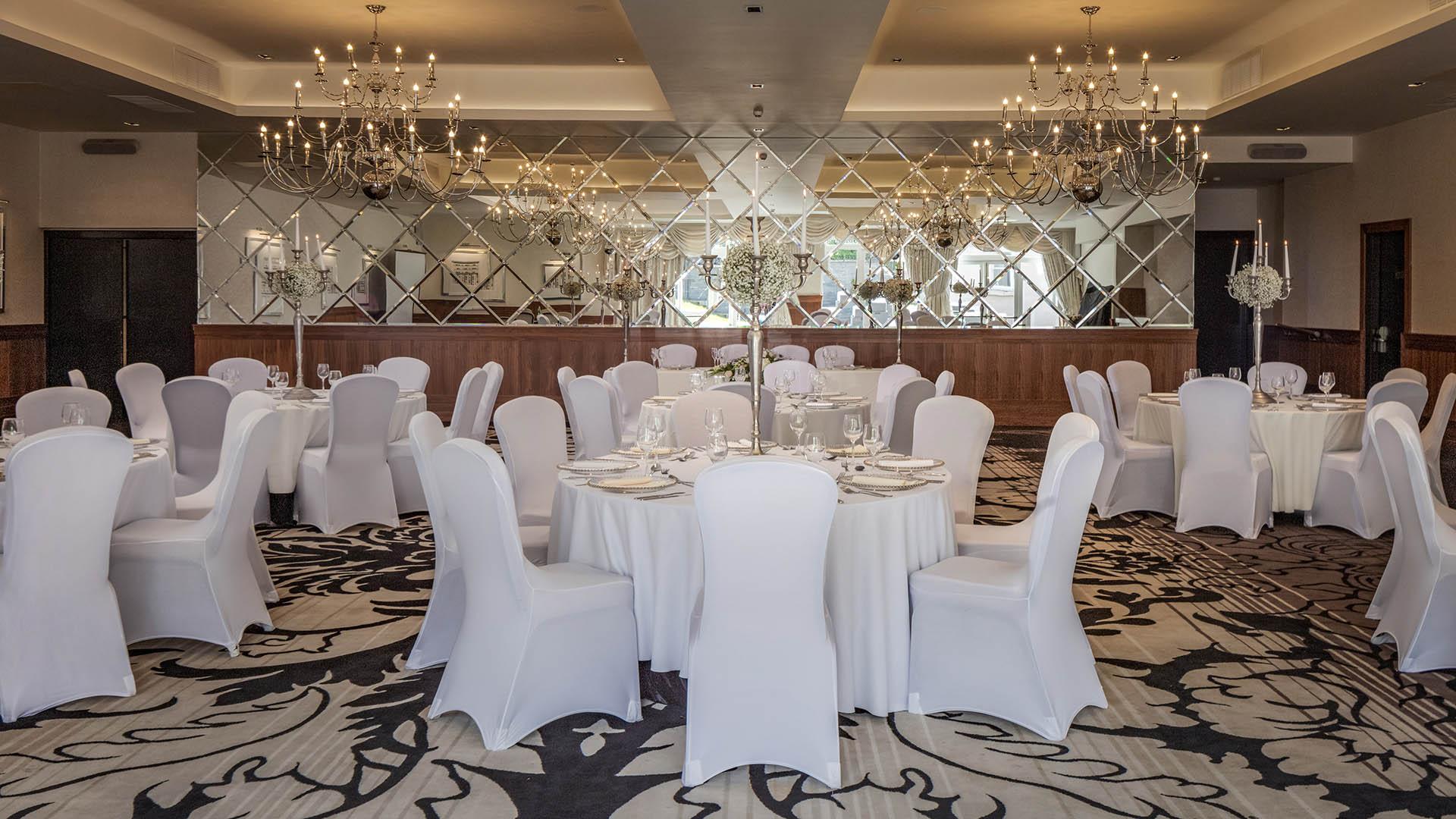 hotelcolessio_Wedding_Ballroom10_510x300