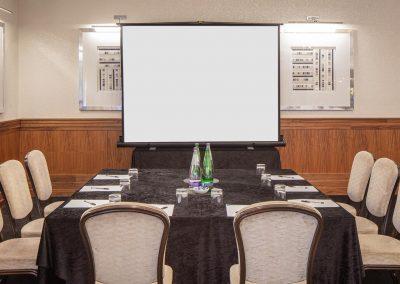 meetings_1920x600