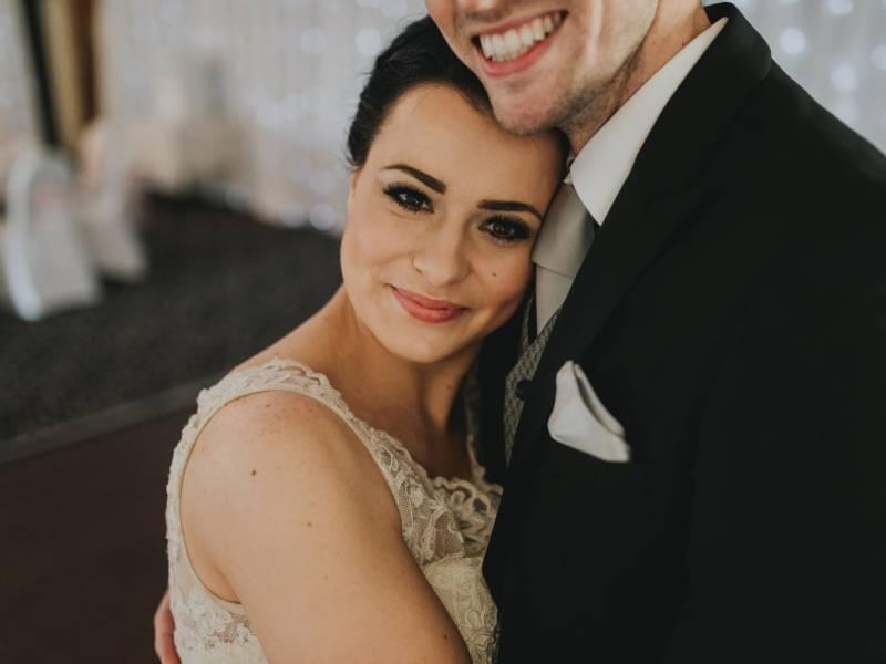 wedding_bride_800x600